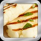 Brânză Halloumi