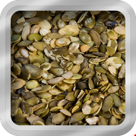 Semințe dovleac