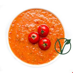 Supă rece GAZPACHO